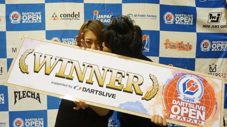 level2 優勝者
