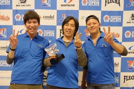 kyoto1218/result/TRIOS 優勝者