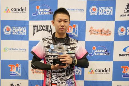 kyoto1218/result/U-19 優勝者