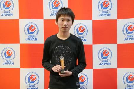 kyoto1218/result/U-15 優勝者