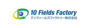 10 Fields Factory